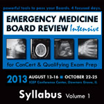 Syllabus-Book-Set-thumbnail